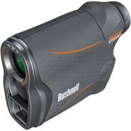 Bushnell 202645 1