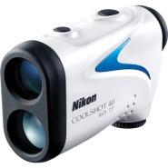 Nikon 16201 1