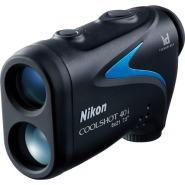 Nikon 16202 1