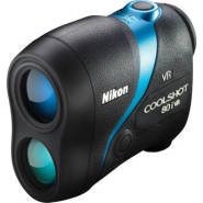 Nikon 16205 1