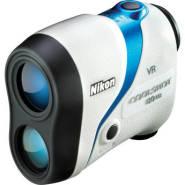 Nikon 16206 1