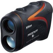Nikon 16209 1