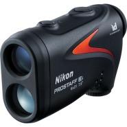 Nikon 16229 1