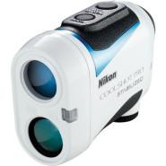 Nikon 16555 1