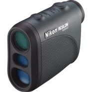 Nikon 8397 1