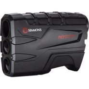Simmons 801600t 1