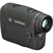Vortex lrf 250 1