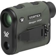 Vortex rrf 151 1