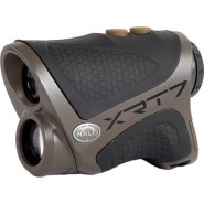 Wildgame innovations xrt7 1