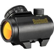 Bushnell 731303 1