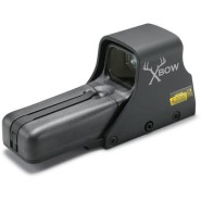 Eotech 512 xbow 1