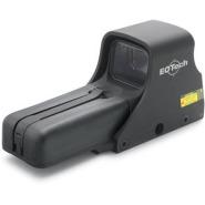 Eotech 552 xr308 1