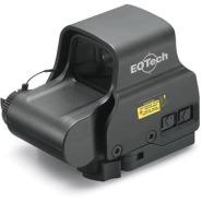 Eotech exps2 0 1