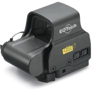 Eotech exps2 2 1