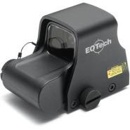 Eotech xps2 1 1