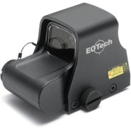 Eotech xps3 2 1