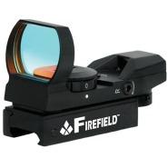 Firefield ff13004 1