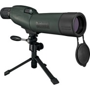 Bushnell 785015 1