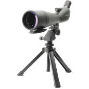 Newcon optik spotter nc 1