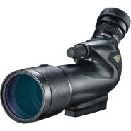 Nikon 6977 1