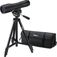 Nikon 6983 1