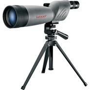Tasco wc206080 1
