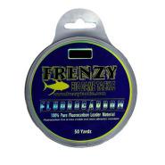 Frenzy fcl 8050 1