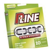 P line cxxg 10 1