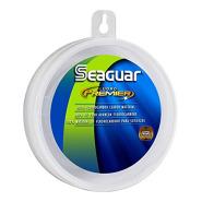 Seaguar 100fp25 1