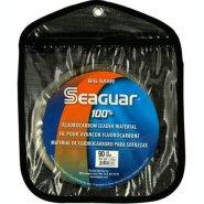 Seaguar 200fc30 1