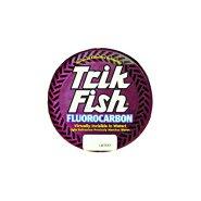 Trik fish c fcb08001 1