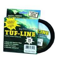Tufline tl80300 1