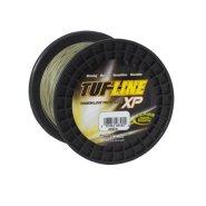 Tufline xp802500gn 1