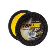 Tufline xp802500ye 1