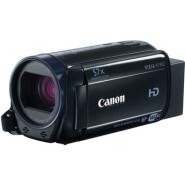 Canon 0278c004 1