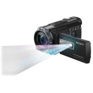 Sony hdr pj760v b 1
