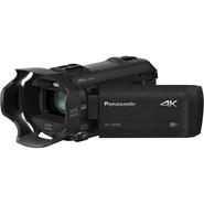 Panasonic hc vx981k 1