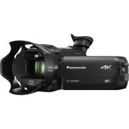 Panasonic hc wxf991k 1
