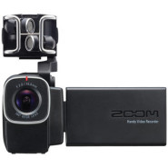 Zoom zq8 1