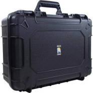 Ape case acwp6035 1