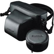 Fujifilm 16240896 1
