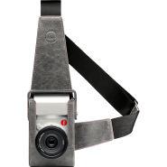 Leica 18809 1
