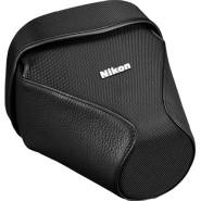 Nikon 27064 1
