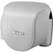 Nikon 3717 1