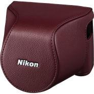 Nikon 3743 1