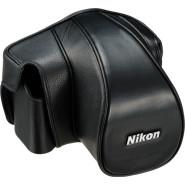 Nikon 4999 1