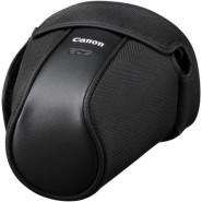 Canon 0252c001 1