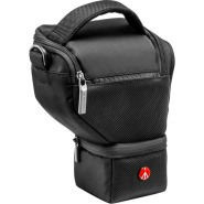 Manfrotto mb ma h xsp 1