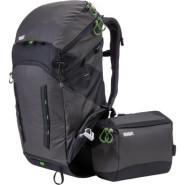 Mindshift gear 215 1