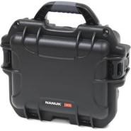Nanuk 905 2001 1